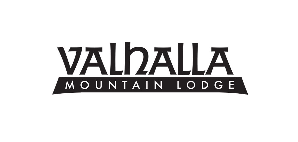 Valhalla Mountain Lodge Dan Trobak