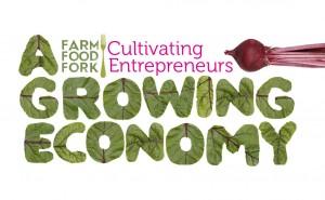 Farm-Food-Fork-a-growing-economy